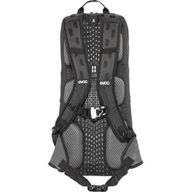 EVOC CC Backpack 10 L black